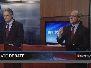 1412637739000-Risch-Mitchell-debate