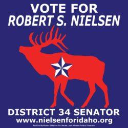 Robert Nielsen