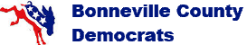 Bonneville County Democrats | Idaho